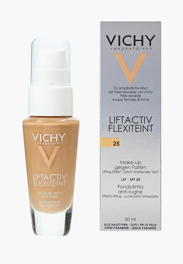Тональное средство Vichy Vichy VI055LWUKQ69