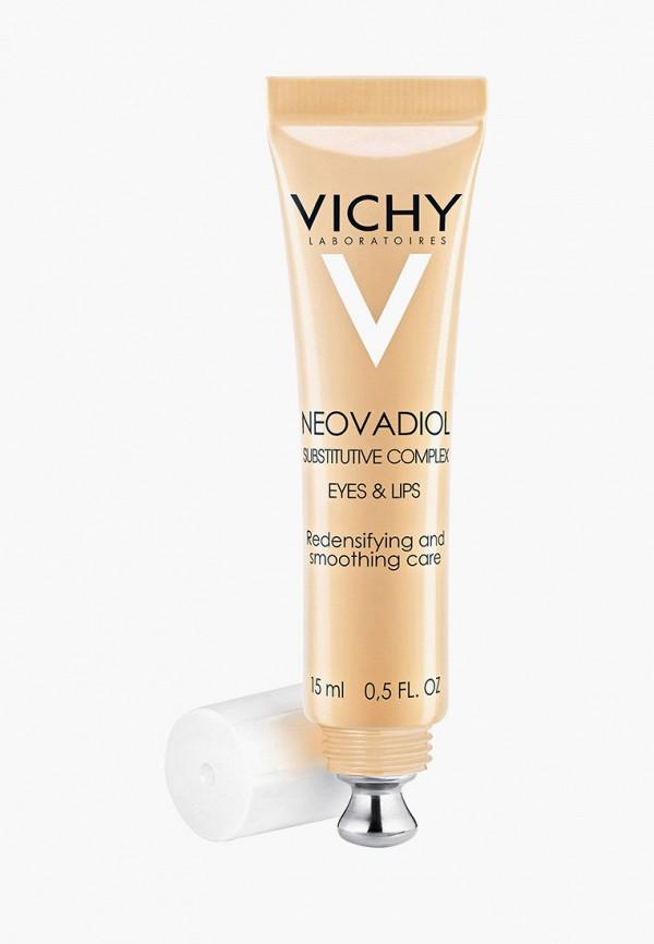 Крем для кожи вокруг глаз Vichy Vichy VI055LWWFK26 крем для кожи вокруг глаз vichy vichy vi055lwwfk26