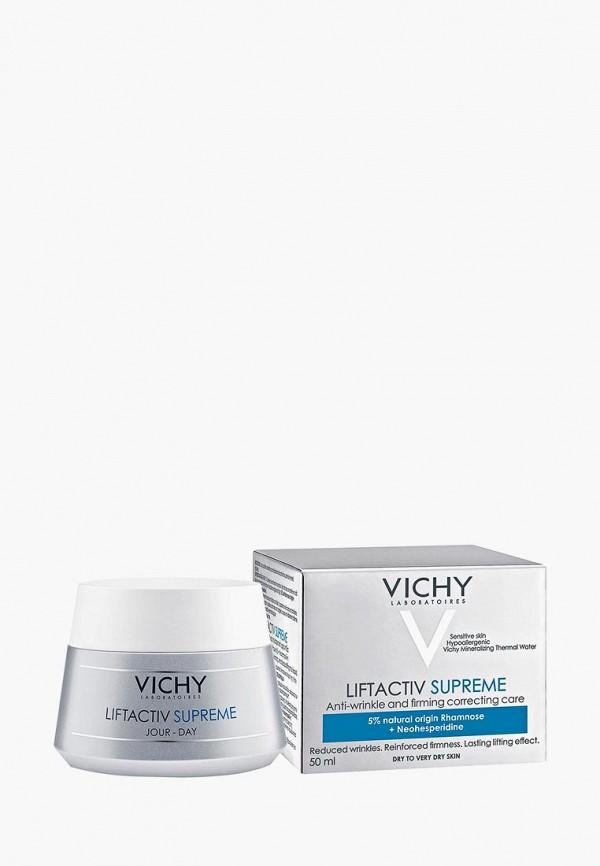 Крем для лица Vichy Vichy VI055LWWFK30 vichy акции в аптеках 2017