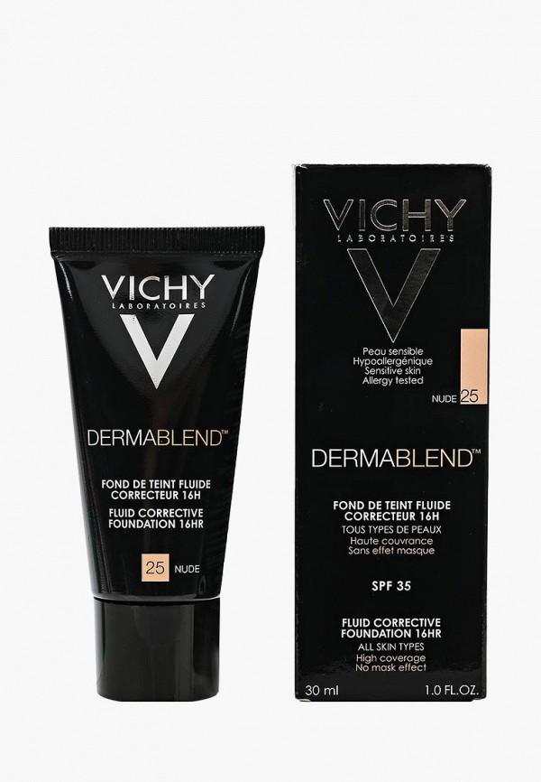 Тональное средство Vichy Vichy VI055LWYMG29