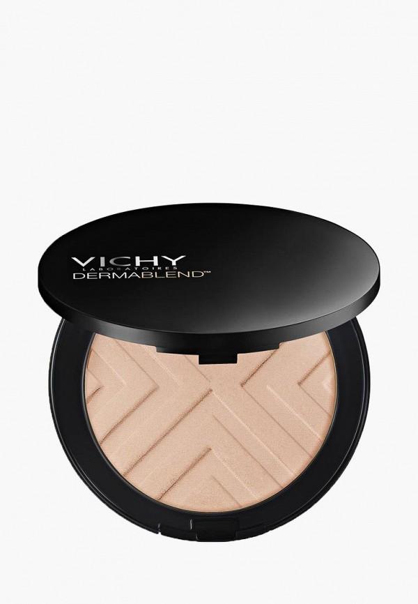 Пудра Vichy Vichy VI055LWYMG31