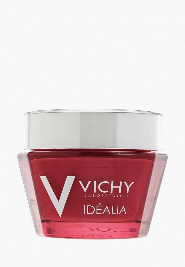Крем для лица Vichy Vichy VI055LWZHB28 vichy 50ml 55