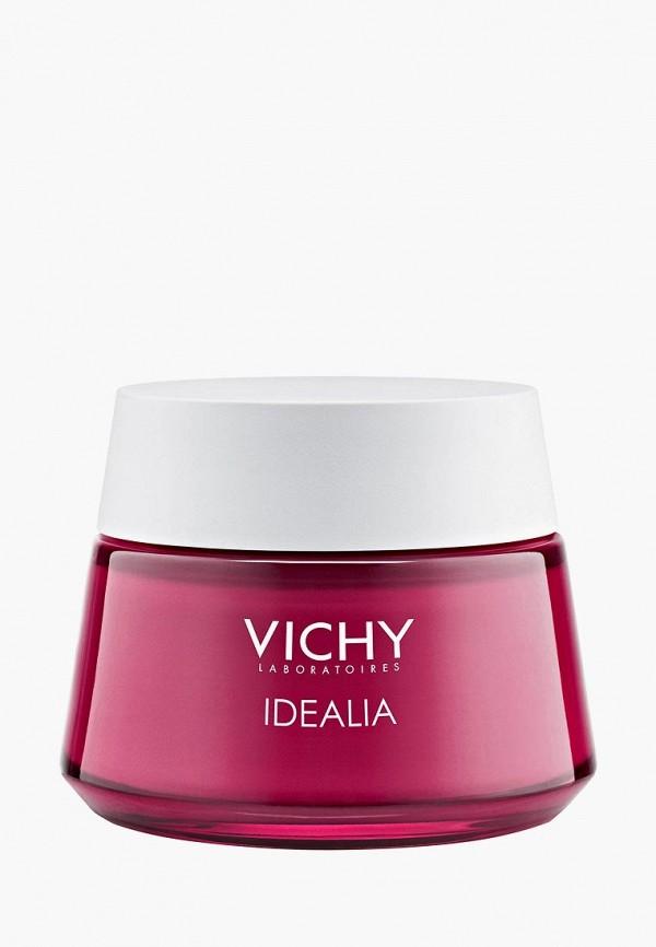 Фото - Крем для лица Vichy Vichy VI055LWZHB29 крем для лица vichy vichy vi055lwukq60