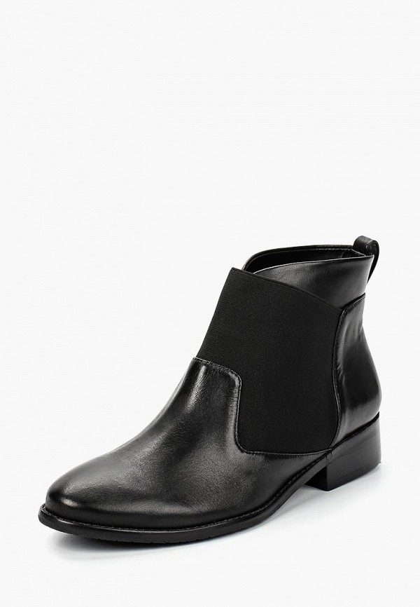 Ботинки Vicenza Vicenza VI058AWBTHB0 цены онлайн