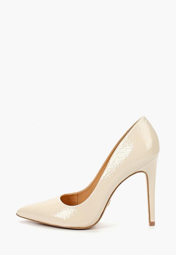 женские туфли vicenza, бежевые