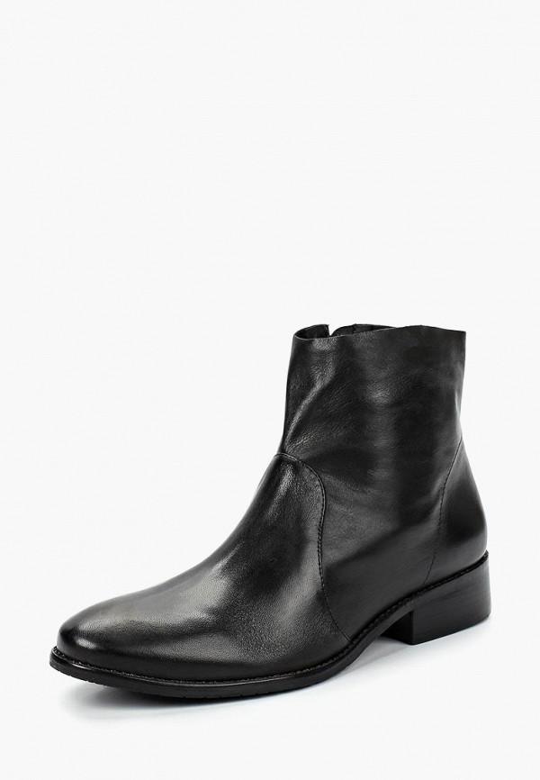 Ботинки Vicenza Vicenza VI058AWBTHC3 цены онлайн