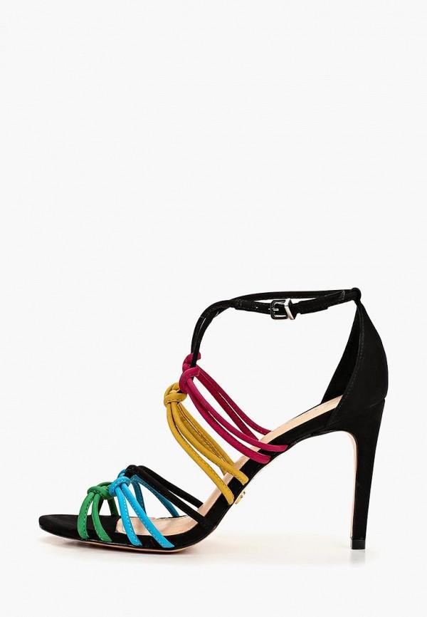 женские босоножки vicenza, разноцветные