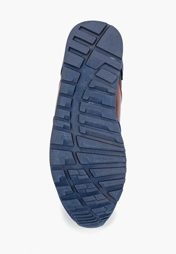 Кроссовки для мальчика Vitacci D150574 Фото 3