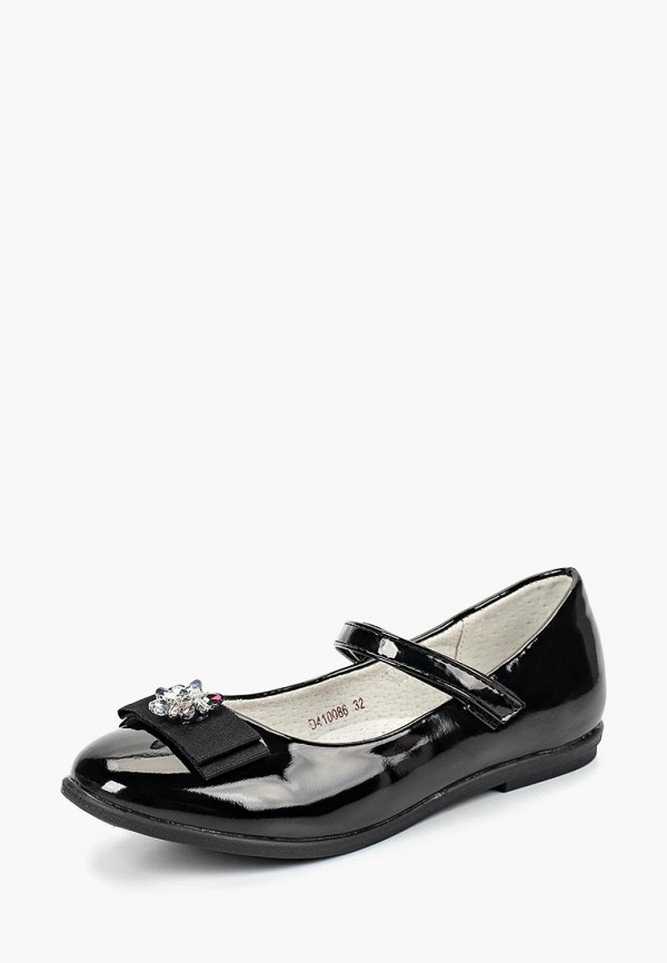 Туфли для девочки Vitacci D410086