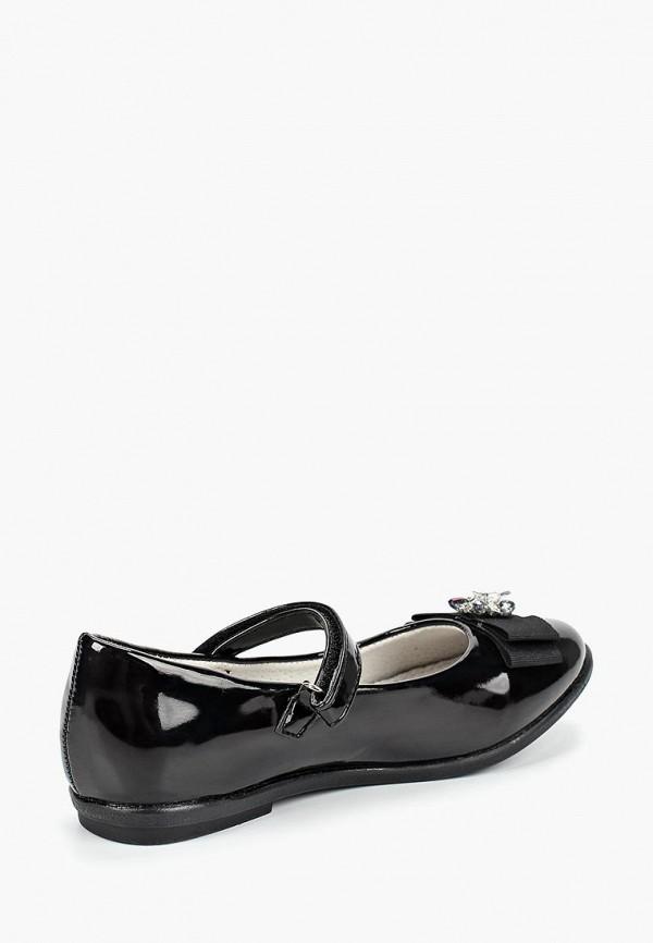Туфли для девочки Vitacci D410086 Фото 2