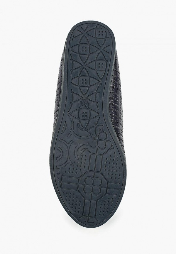 Туфли для девочки Vitacci D150362 Фото 3