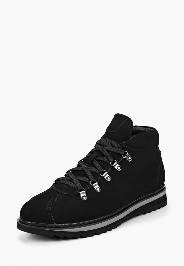 Ботинки Vitacci Vitacci VI060AMCFUS6 ботинки vitacci ботинки на шнурках