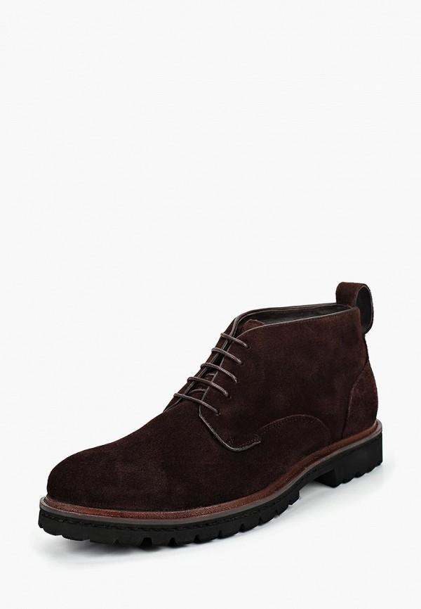 Ботинки Vitacci Vitacci VI060AMCFUU2 ботинки vitacci ботинки на шнурках