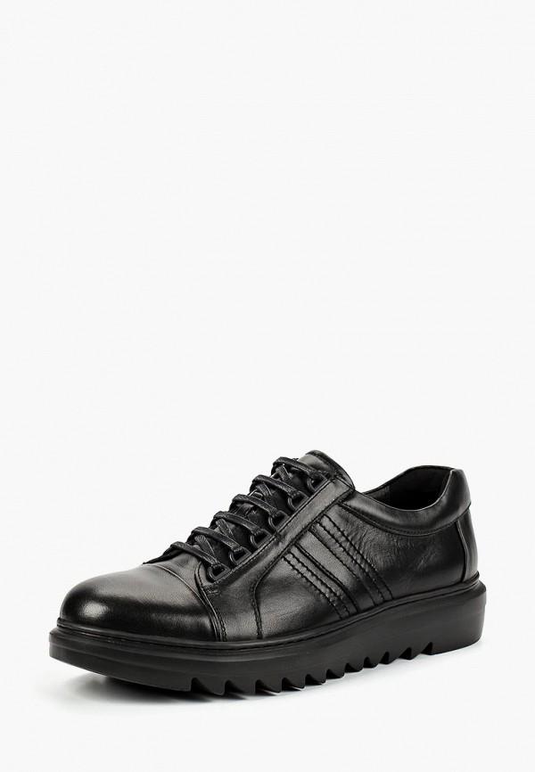 Ботинки Vitacci Vitacci VI060AMCFUY1 ботинки vitacci ботинки на шнурках