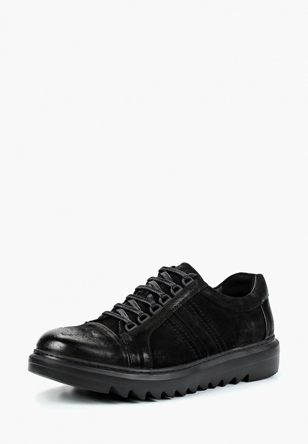 Ботинки Vitacci Vitacci VI060AMCFUY2 ботинки vitacci ботинки на шнурках