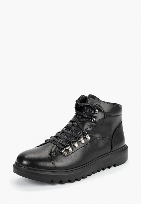 Ботинки Vitacci Vitacci VI060AMCFVB3 ботинки vitacci ботинки на шнурках
