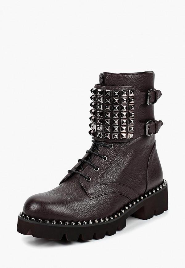 Ботинки Vitacci Vitacci VI060AWCGFU3 ботинки vitacci ботинки на шнурках