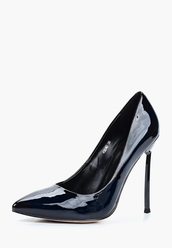 Туфли Vitacci 49840