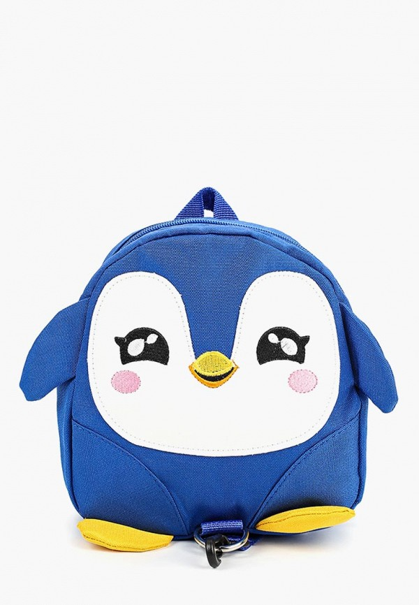 Рюкзак детский Vitacci BY04086