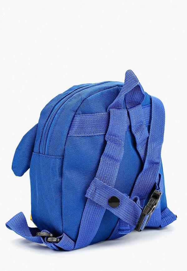 Рюкзак детский Vitacci BY04086 Фото 2