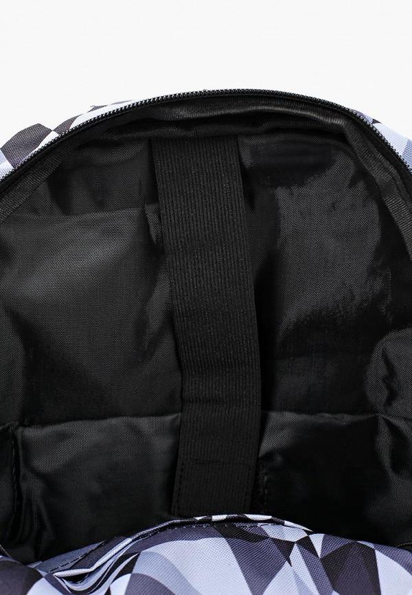 Рюкзак детский Vitacci BG19004 Фото 3
