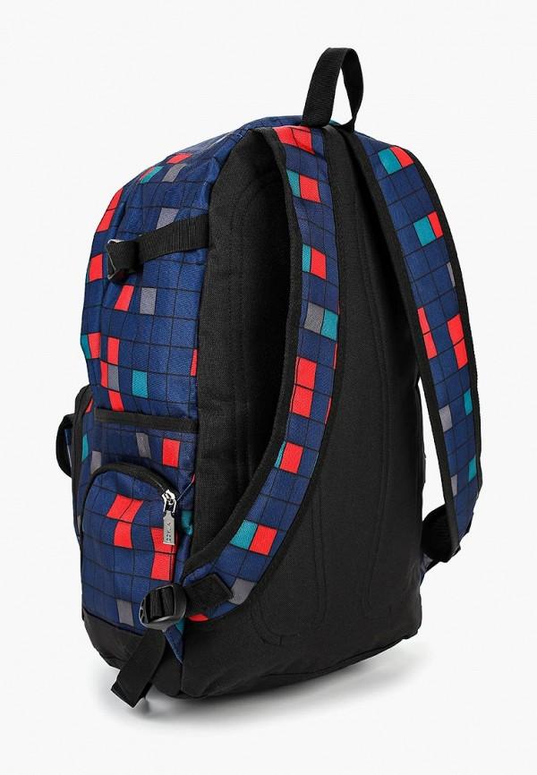 Рюкзак детский Vitacci BG19006 Фото 2