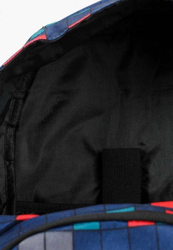 Рюкзак детский Vitacci BG19006 Фото 3