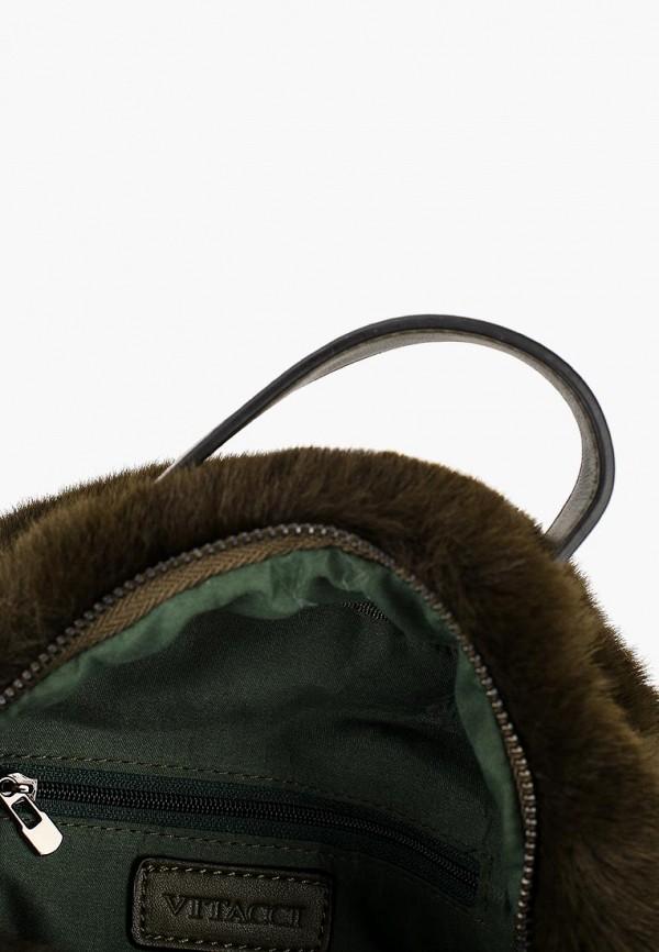 Рюкзак детский Vitacci BG18007 Фото 3