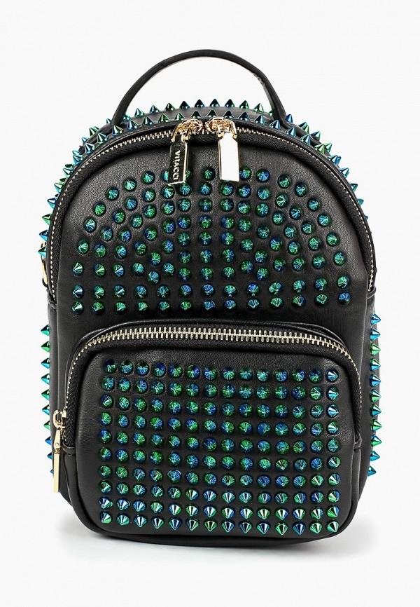 Рюкзак детский Vitacci BG15003