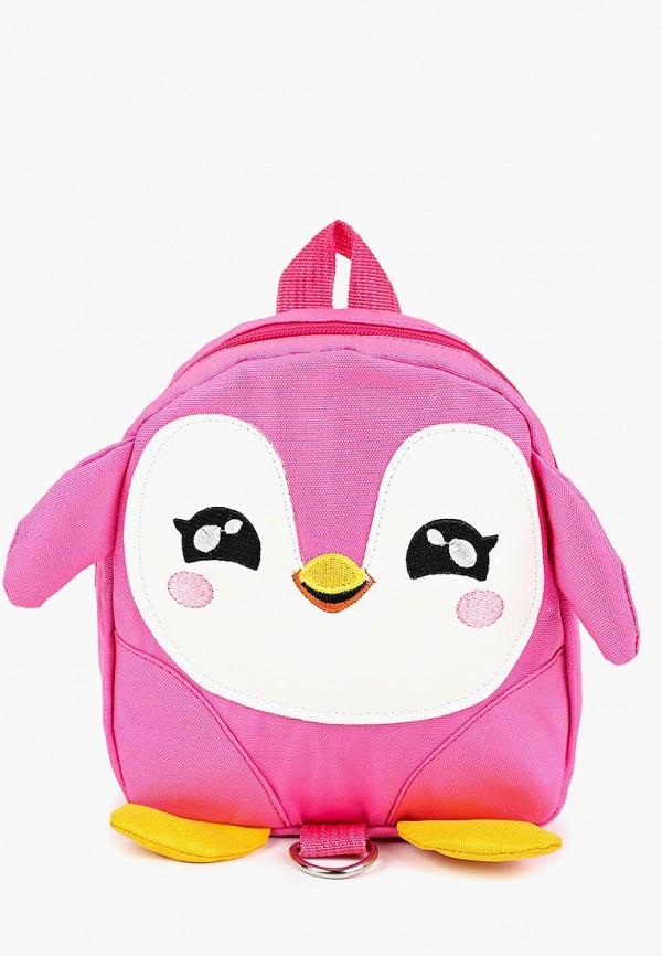 Рюкзак детский Vitacci BY04087