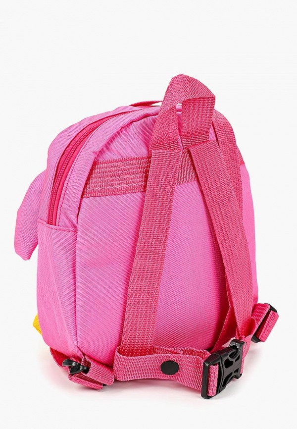 Рюкзак детский Vitacci BY04087 Фото 2