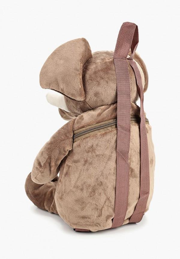 Рюкзак детский Vitacci BG13001 Фото 2