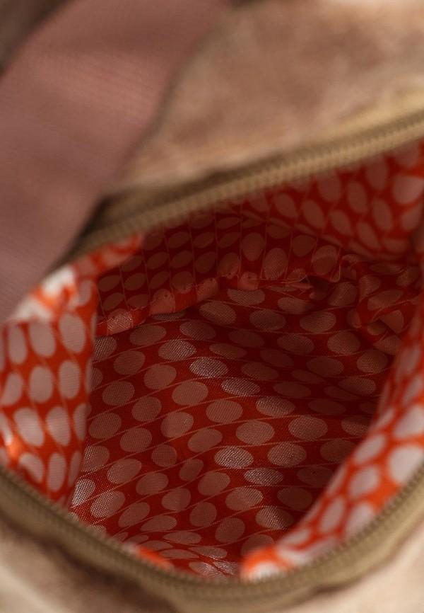 Рюкзак детский Vitacci BG13001 Фото 3