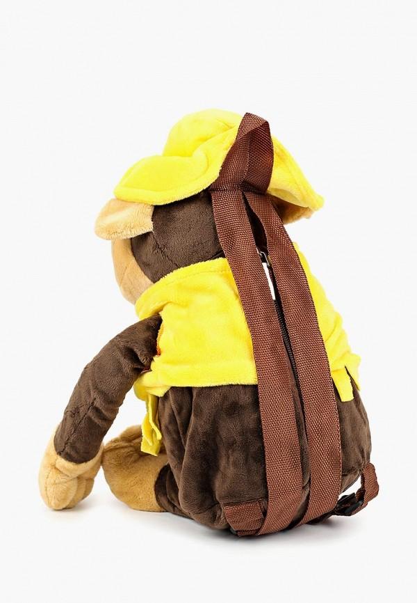 Рюкзак детский Vitacci BG13004 Фото 2