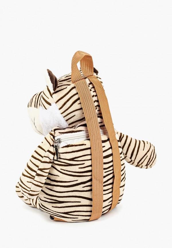 Рюкзак детский Vitacci BG13002 Фото 2