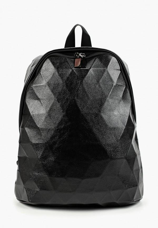 рюкзак vitacci малыши, черный