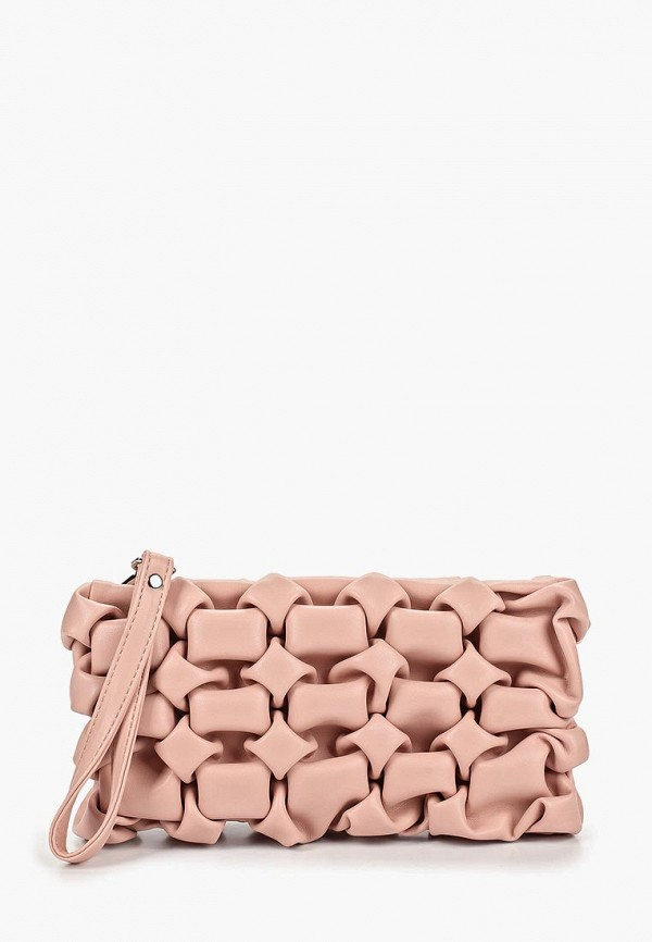 Купить Сумка Vitacci, vi060bwdpbv5, розовый, Весна-лето 2019