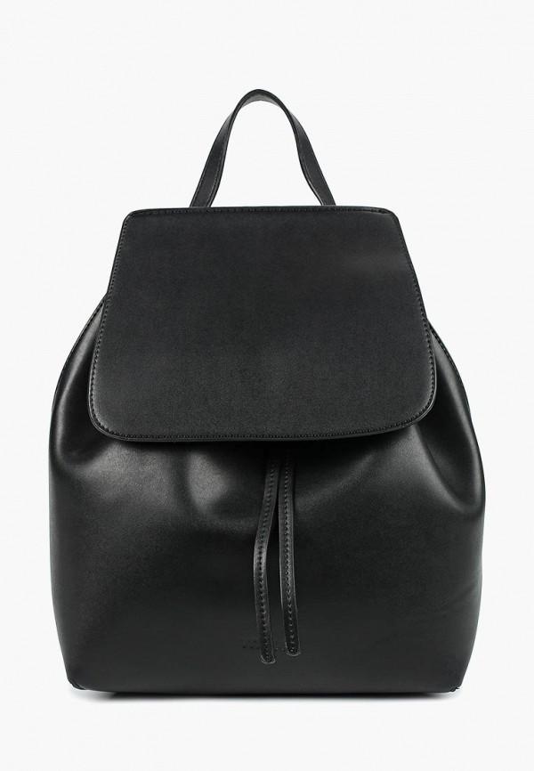 Рюкзак Vitacci