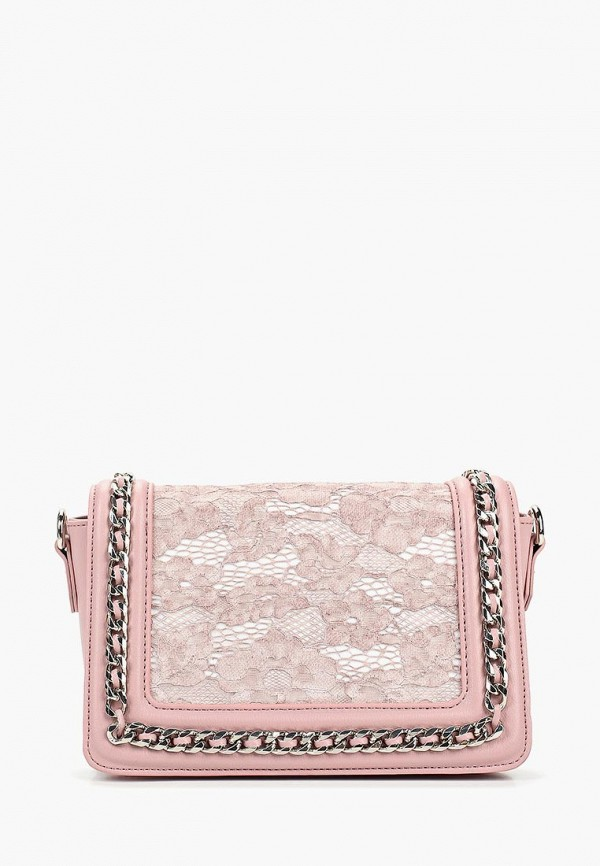 Купить Сумка Vitacci, vi060bwdpey9, розовый, Весна-лето 2019