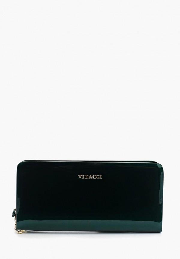Кошелек Vitacci Vitacci VI060BWVHB25