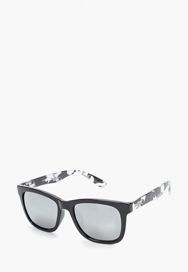 Фото - Очки солнцезащитные Vitacci Vitacci VI060DUDPCN0 очки солнцезащитные vitacci vitacci mp002xw0z8xw