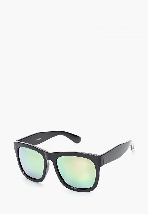 Фото - Очки солнцезащитные Vitacci Vitacci VI060DUDPDN4 очки солнцезащитные vitacci vitacci mp002xw0z8xw