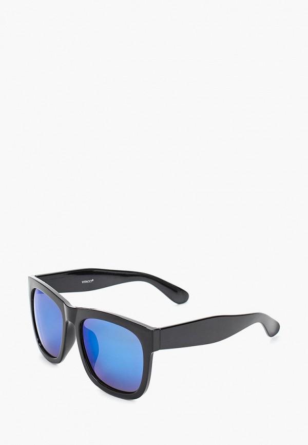 Очки солнцезащитные Vitacci Vitacci VI060DUDPDN5 очки солнцезащитные vitacci vitacci mp002xw0wqfc