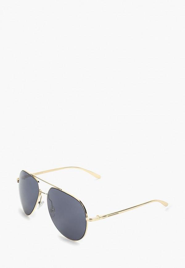 Фото - Очки солнцезащитные Vitacci Vitacci VI060DUDPDO0 очки солнцезащитные vitacci vitacci mp002xw0z8xw