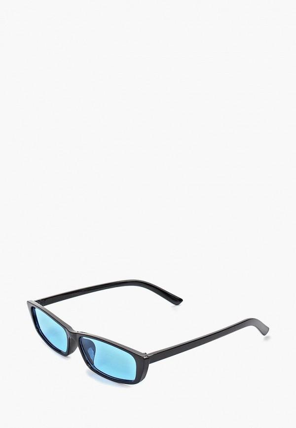 Очки солнцезащитные Vitacci Vitacci VI060DUDPDV0 очки солнцезащитные vitacci vitacci mp002xw0wqfg