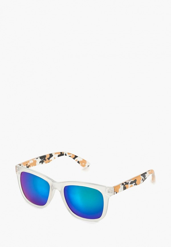 женские солнцезащитные очки vitacci