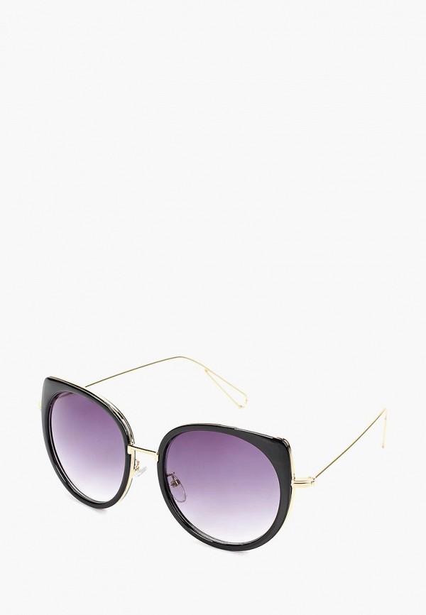 Фото - Очки солнцезащитные Vitacci Vitacci VI060DWDPDH0 очки солнцезащитные vitacci vitacci mp002xw0z8xw