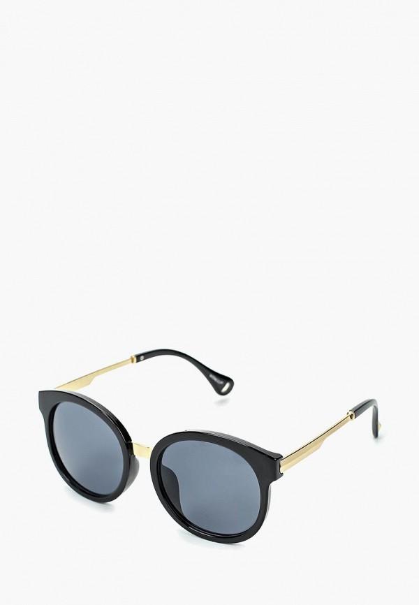 Фото - Очки солнцезащитные Vitacci Vitacci VI060DWDPDH2 очки солнцезащитные vitacci vitacci mp002xw0z8xw