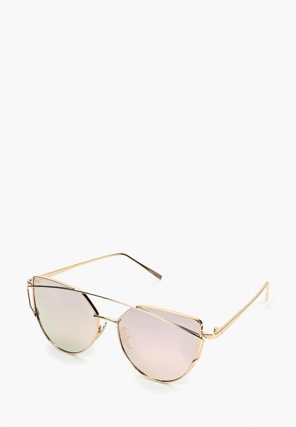 Фото - Очки солнцезащитные Vitacci Vitacci VI060DWDPDN7 очки солнцезащитные vitacci vitacci mp002xw0z8xw