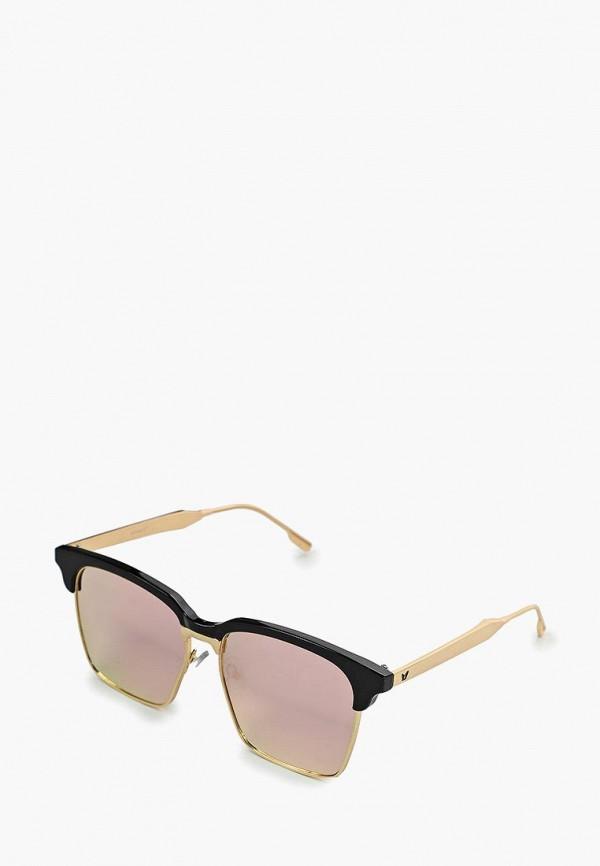 Фото - Очки солнцезащитные Vitacci Vitacci VI060DWDPDO5 3d очки